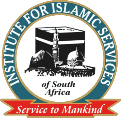 Institute for Islamic Services