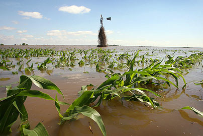 iowa-flood-404_680997c