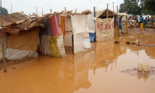 rain-damage-at-mpoko-airport-camp